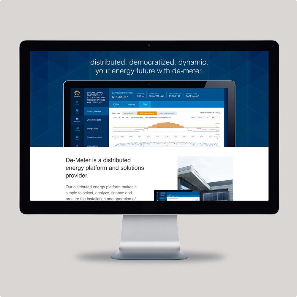 demeter-web2-portfolio-thumbs.jpg
