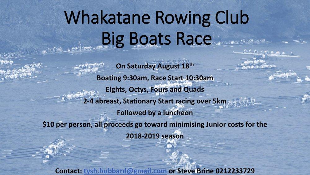 WRC Big Boat Race.jpg