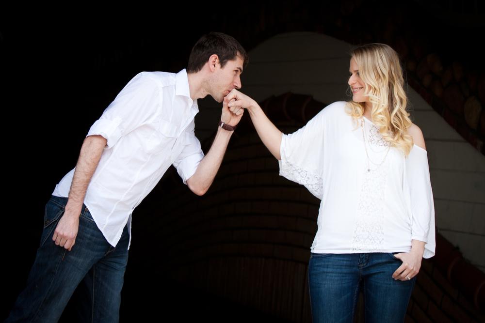 0001-120324-Elizabeth-Nathan-Engagement-©828.jpg