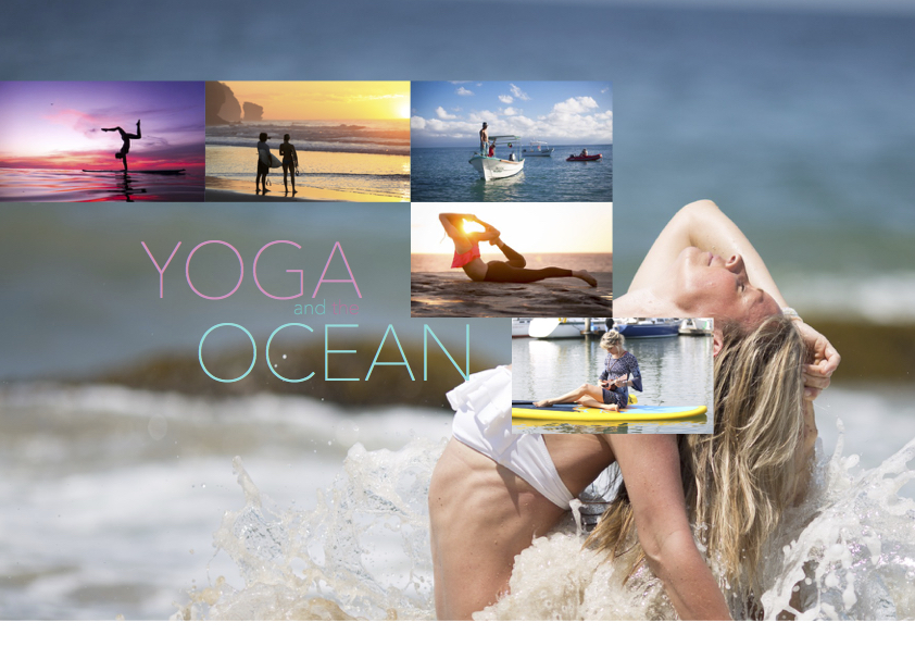 RETREAT TO SAYULITA - November 2017Recreate Yourself in the Sea. ANTICIPATE JOY.#YOGAandtheOCEAN @janalyn.rose