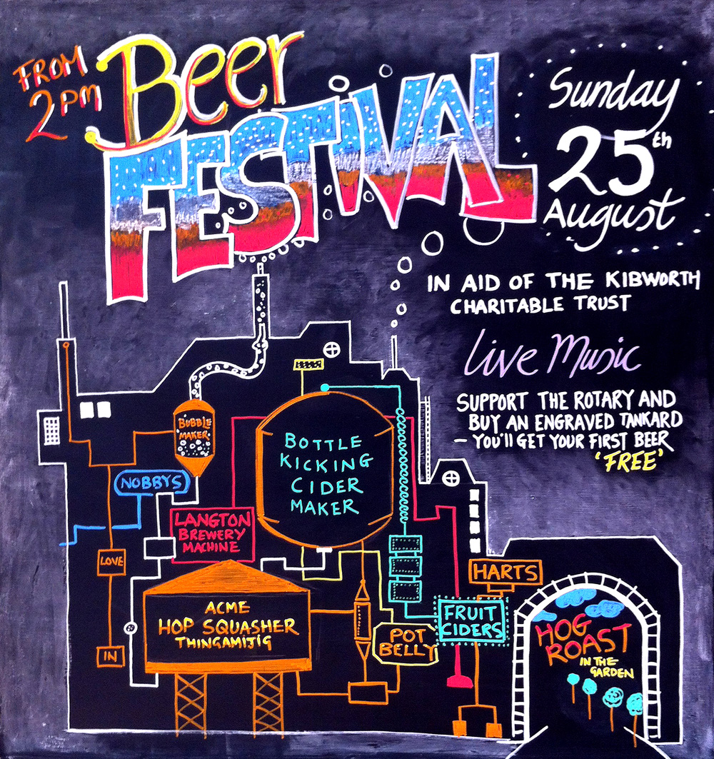 Joes Beer Festival Image for website.jpg