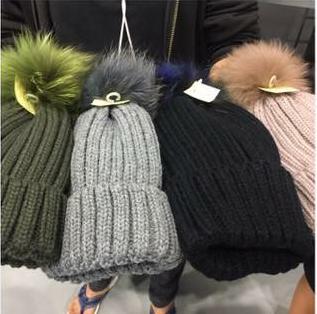 Bazaar hats.jpg