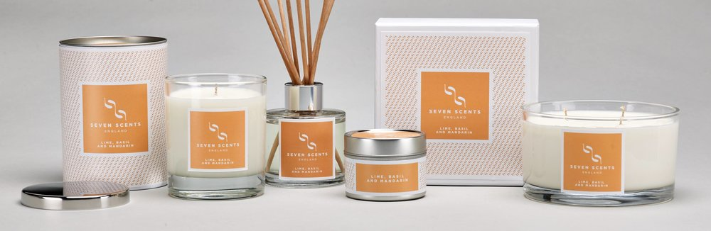 Seven Scents pic.jpg