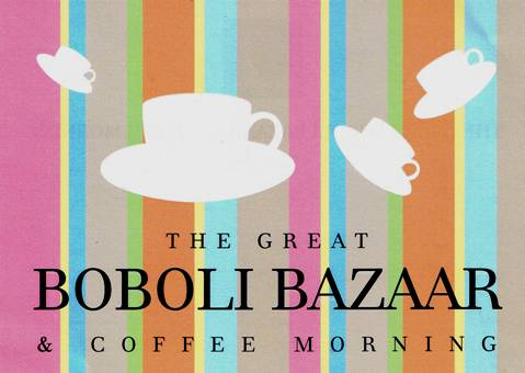Boboli Bazaar Logo.jpg