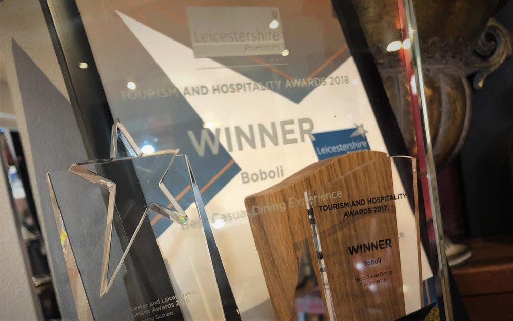 Leics Tourism Award Trophies - edited.jpg