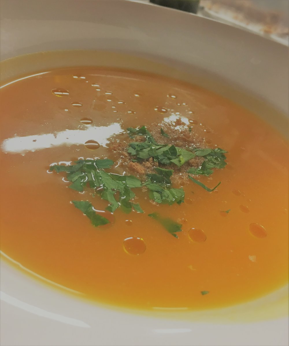 Butternut squash soup cropped.jpg