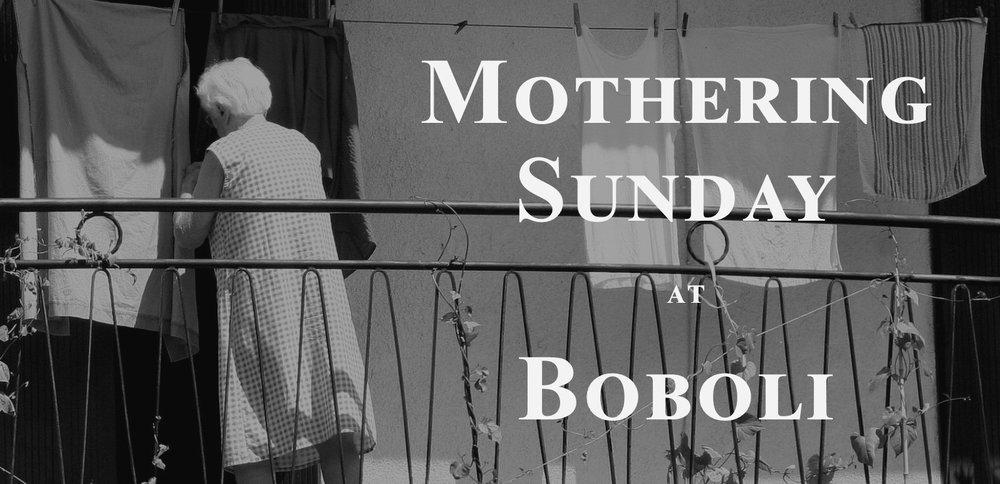 B Mothering Sunday Website Banner v2.jpg