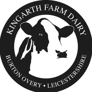 Kingarth Dairy