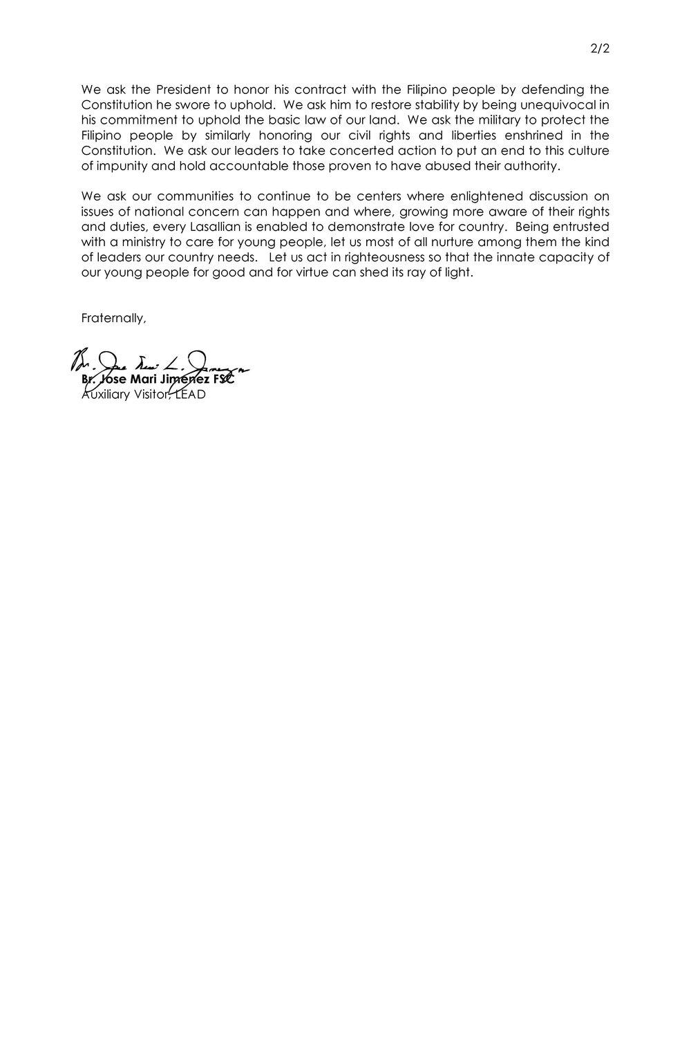 OAVC-1718-027_Pastoral Letter Bonifacio Day_Page_2.jpg