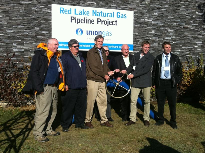 Red Lake Gas Pipeline 3.jpeg