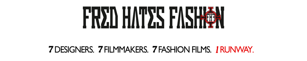 a FRED HATES FASHION logo black.png