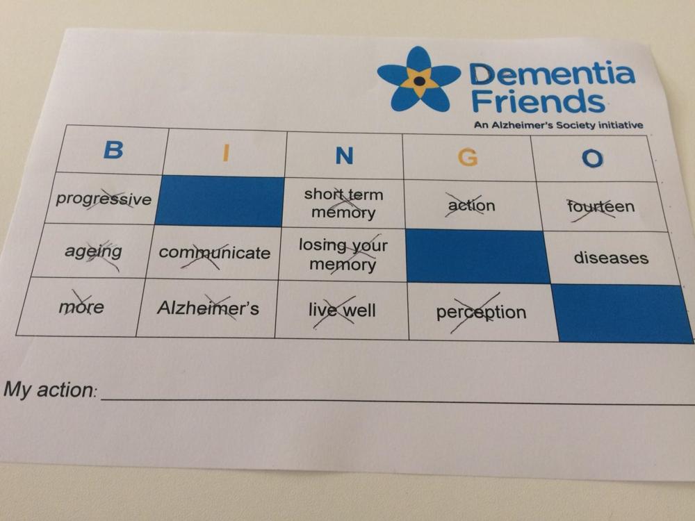 Dementia CPD 2.png