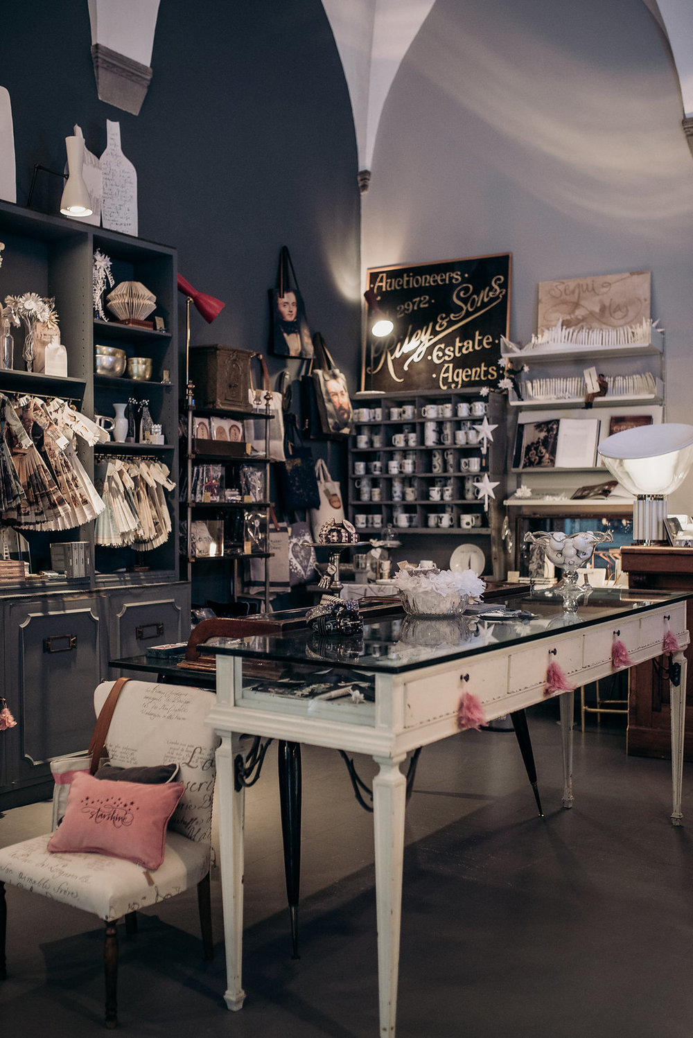Betty_Soprarno &CO store-64.jpg