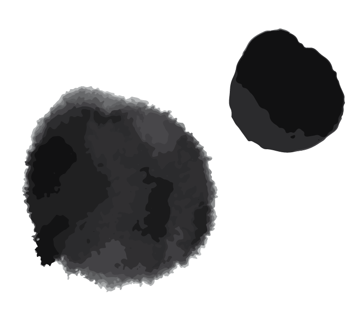 INK blotches-13.png