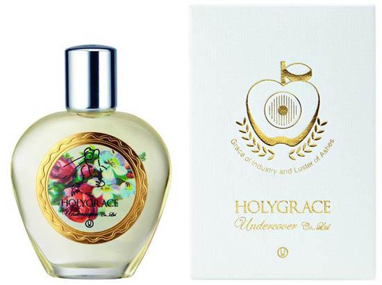 holygrace-undercover perfume ode.jpg
