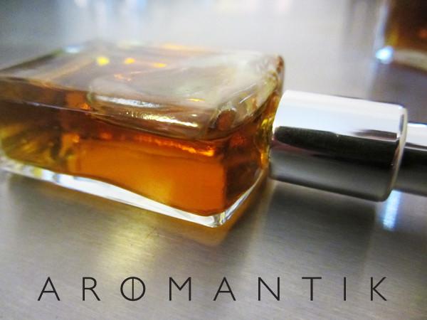 parfum1_grande.jpg