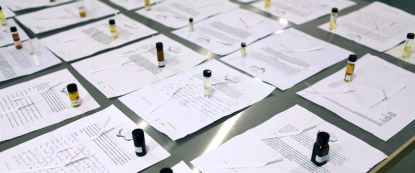 IAO Awards Judging Process