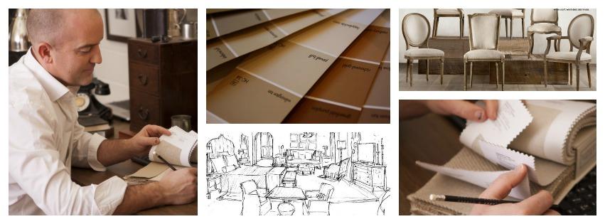 interiordesigncollage.jpg