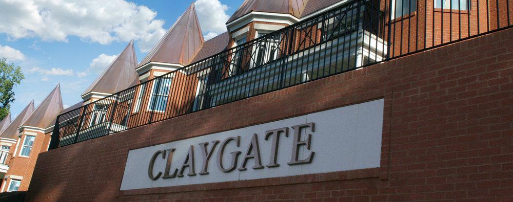 claygate03.jpg
