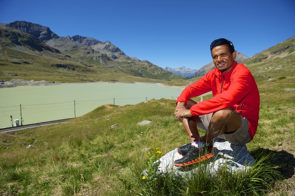 064-Tadesse-Abraham-Marathon-Athlet-Switzerland.jpg