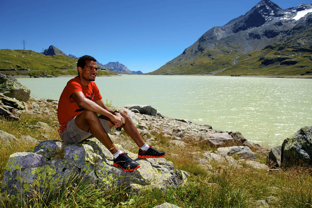 023-Tadesse-Abraham-Marathon-Athlet-Switzerland.jpg