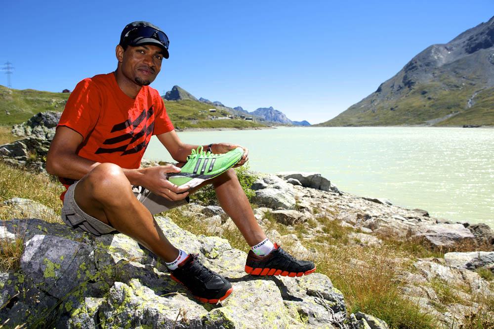 027-Tadesse-Abraham-Marathon-Athlet-Switzerland.jpg