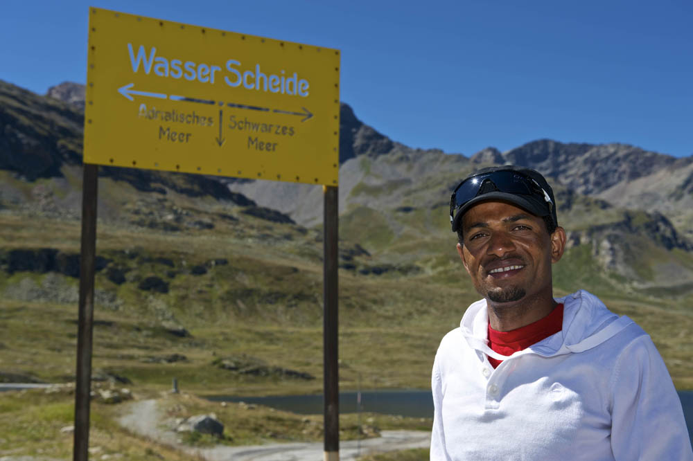 050-Tadesse-Abraham-Marathon-Athlet-Switzerland.jpg