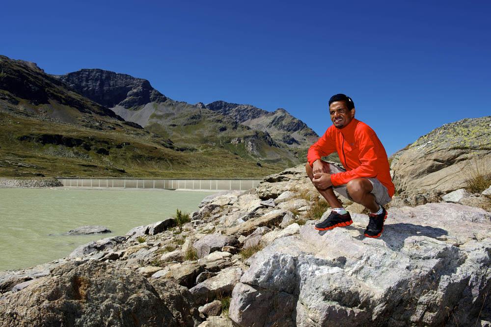 042-Tadesse-Abraham-Marathon-Athlet-Switzerland.jpg