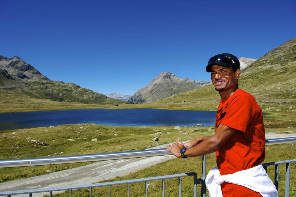 059-Tadesse-Abraham-Marathon-Athlet-Switzerland.jpg