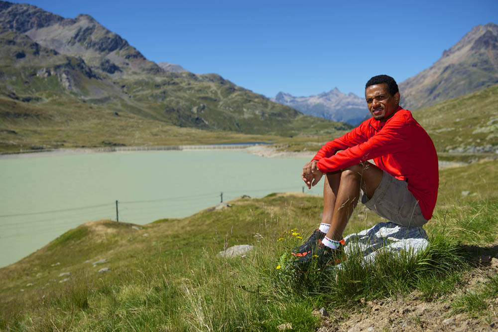 062-Tadesse-Abraham-Marathon-Athlet-Switzerland.jpg