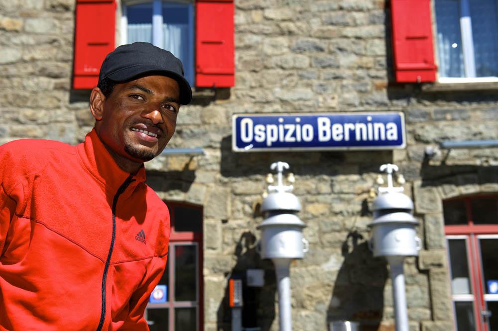 075-Tadesse-Abraham-Marathon-Athlet-Switzerland.jpg