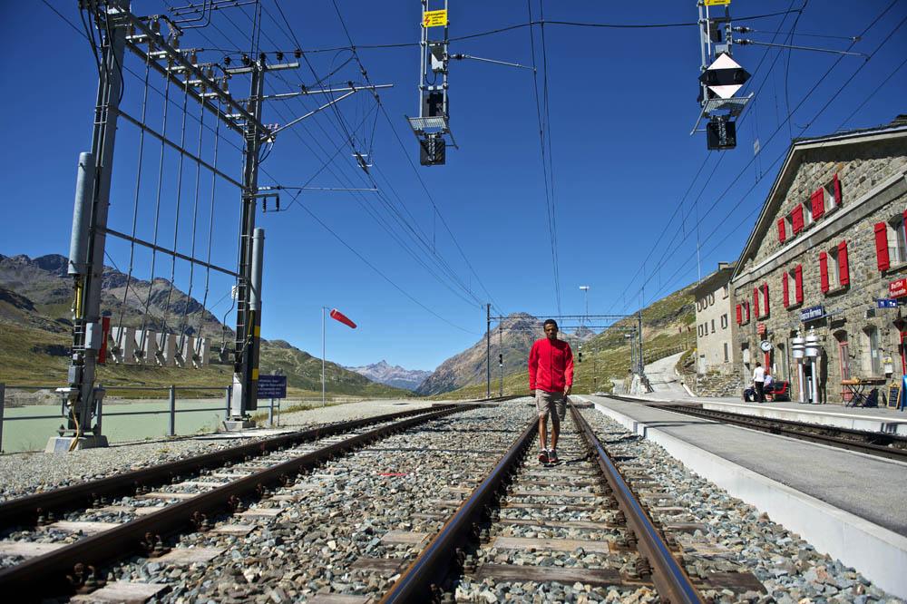 070-Tadesse-Abraham-Marathon-Athlet-Switzerland.jpg