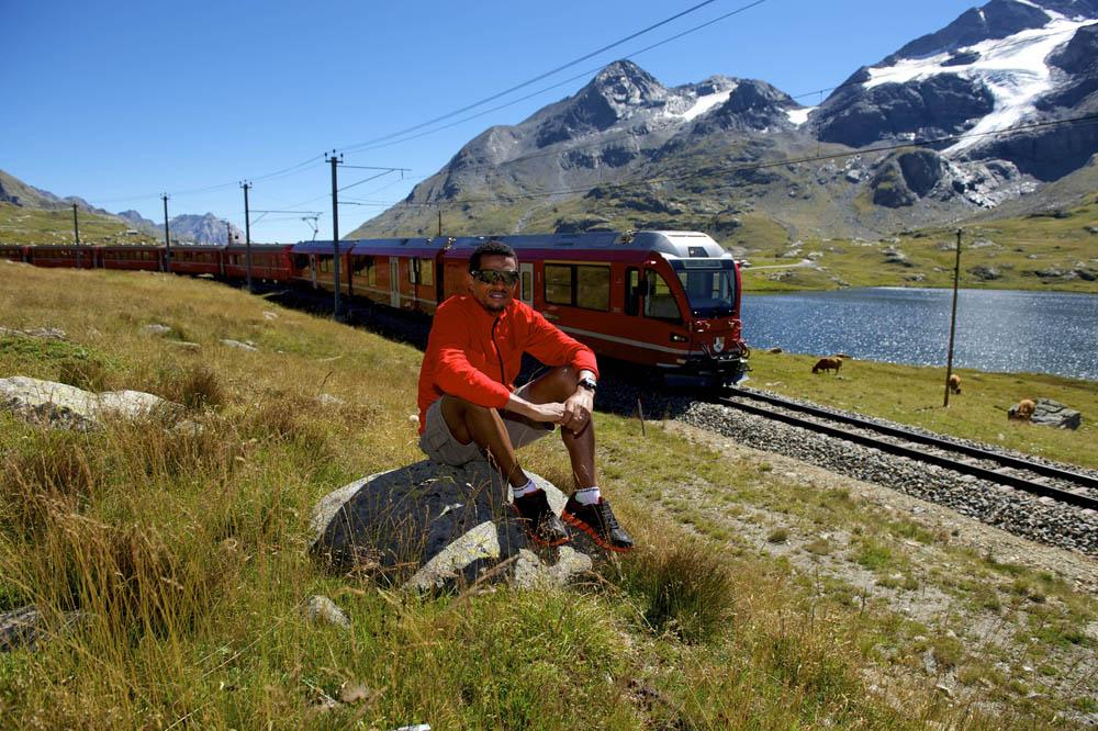 085-Tadesse-Abraham-Marathon-Athlet-Switzerland.jpg