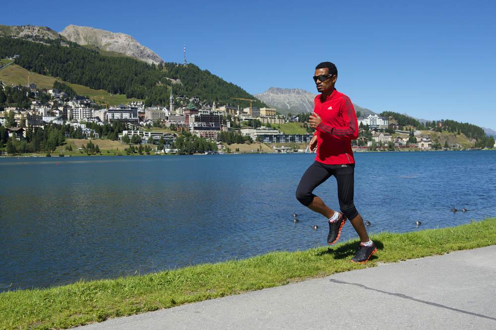 111-Tadesse-Abraham-Marathon-Athlet-Switzerland.jpg