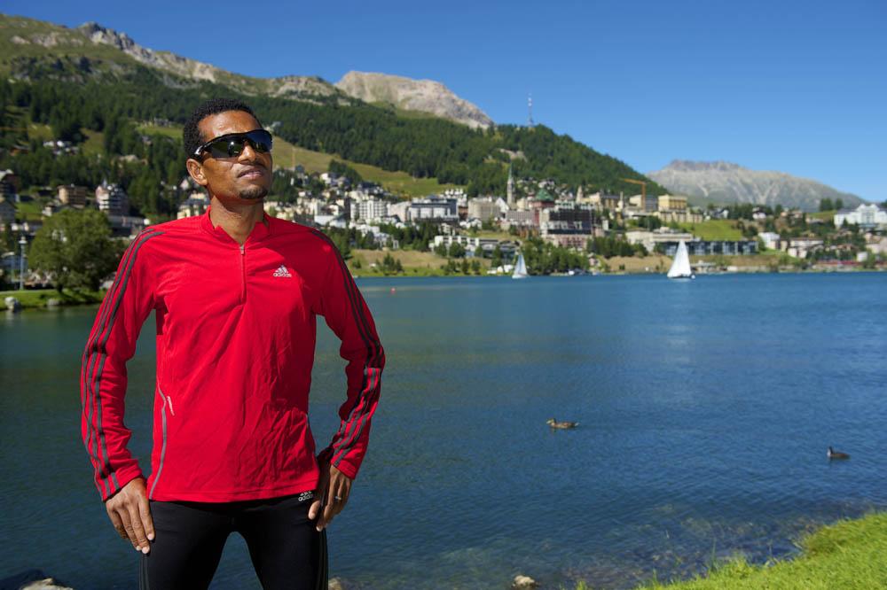 167-Tadesse-Abraham-Marathon-Athlet-Switzerland.jpg
