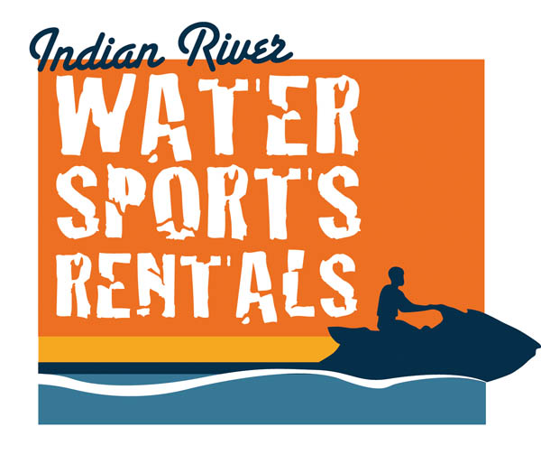 Indian River Water Sports