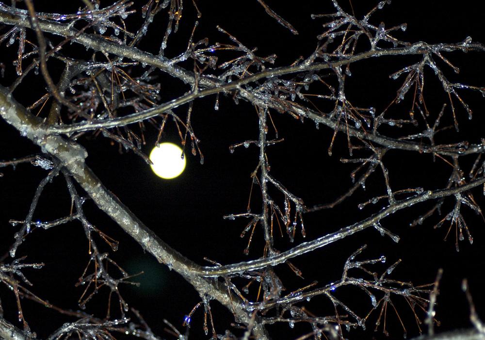 Crystal moon 1.jpg