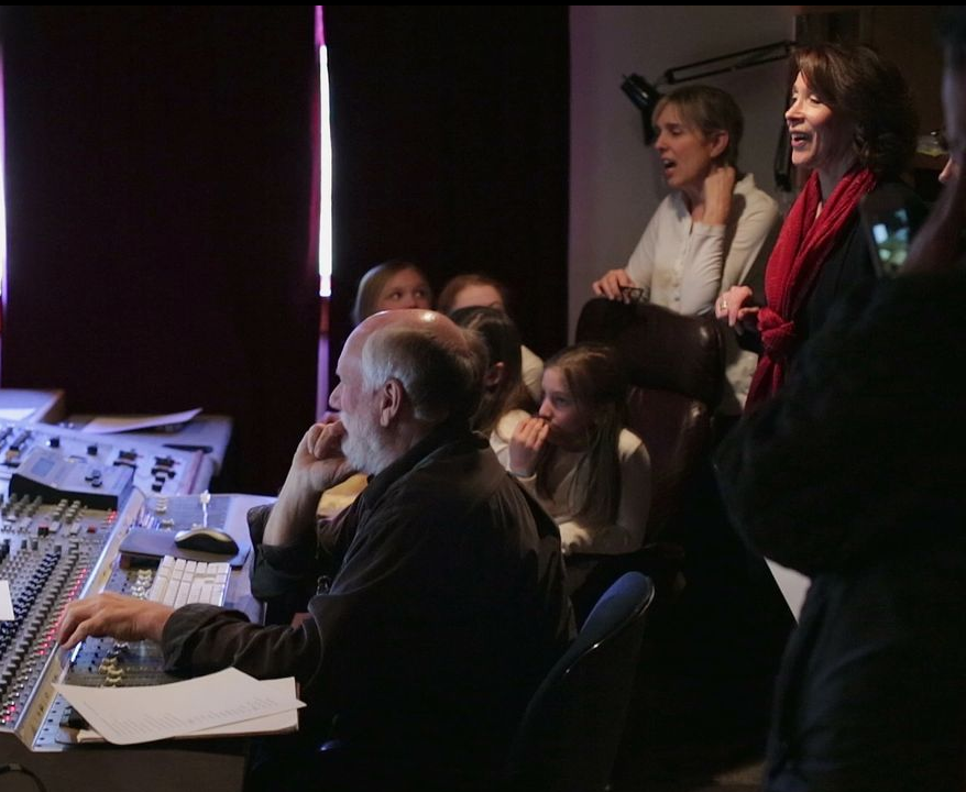 In control room during Four Score session.png
