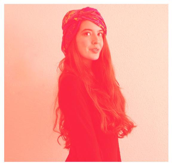 LaurenLeatherby.jpg