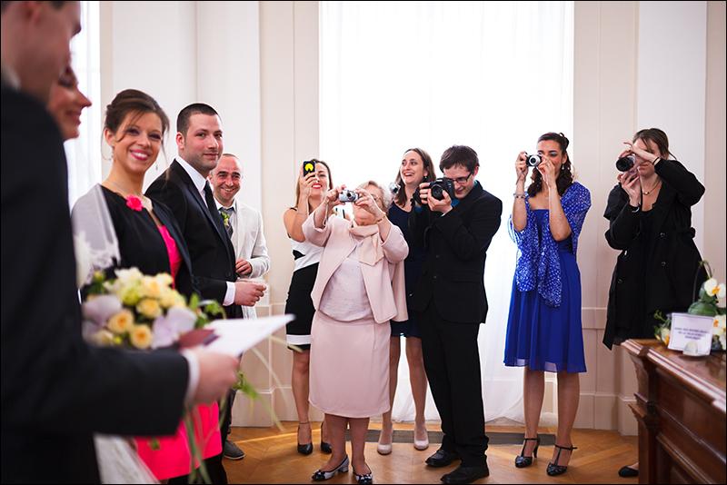 mariage virginie et ludovic 0889.jpg