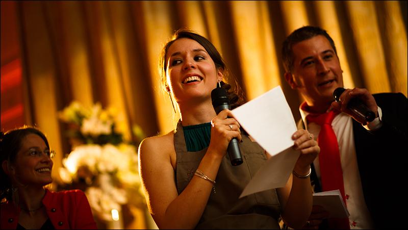 mariage virginie et ludovic 2251.jpg