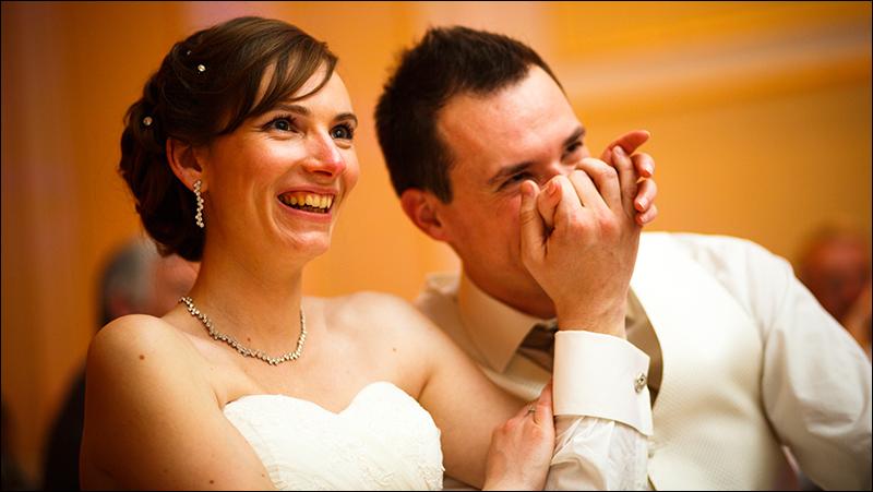 mariage virginie et ludovic 2322.jpg