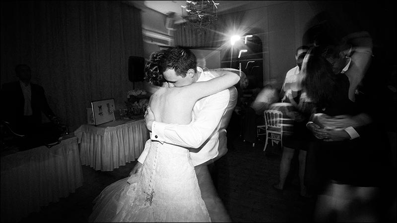 mariage virginie et ludovic 2352.jpg