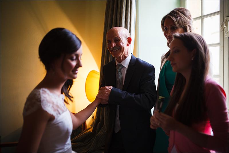 mariage edouard et fatim 0107.jpg
