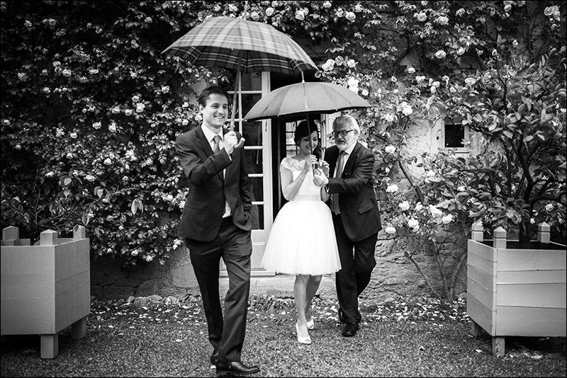 mariage edouard et fatim 0139.jpg