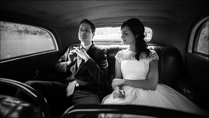 mariage edouard et fatim 0154.jpg