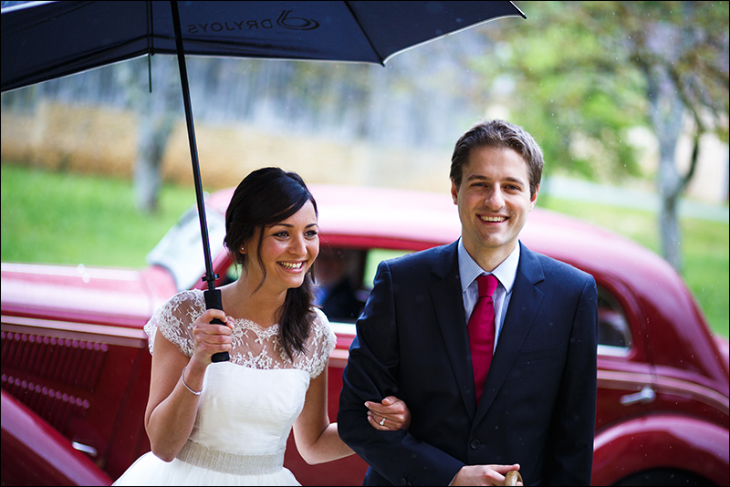 mariage edouard et fatim 0158.jpg
