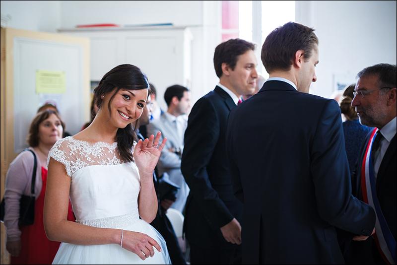 mariage edouard et fatim 0181.jpg