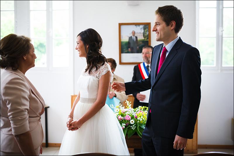 mariage edouard et fatim 0200.jpg