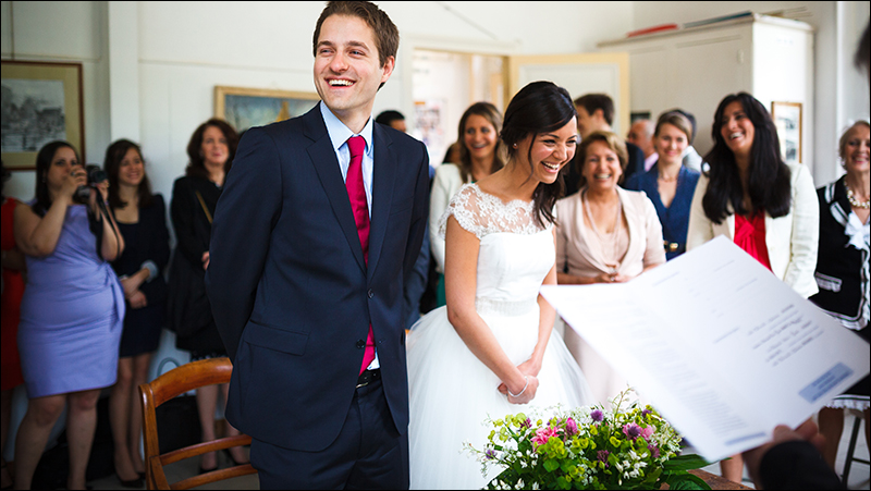 mariage edouard et fatim 0239.jpg